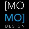 Momodesign Logo